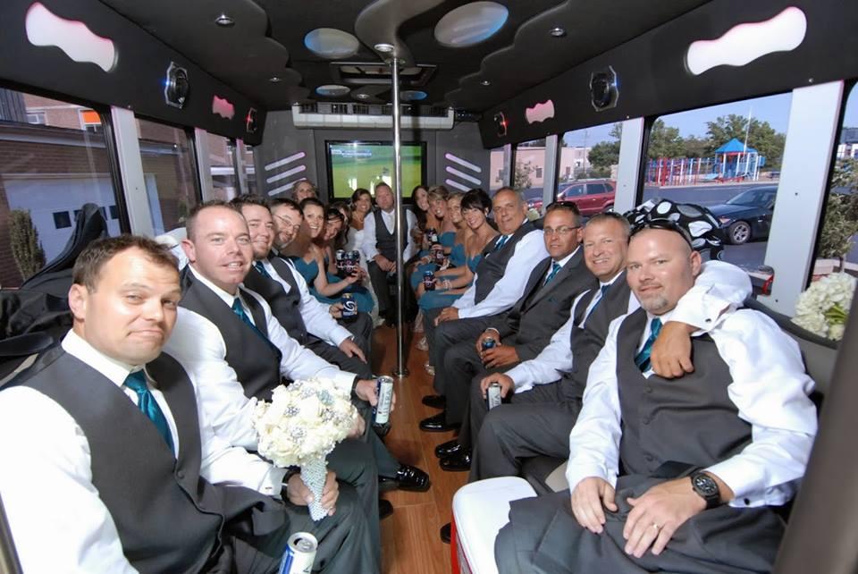 fb_grouponbus